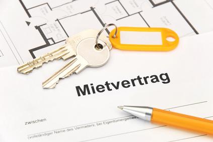 Vermietung e b g immobilien immobilienmakler for Immobilienmakler vermietung